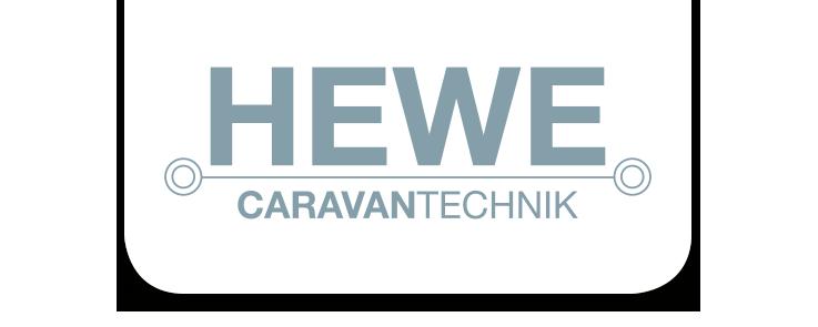 HEWE Caravantechnik